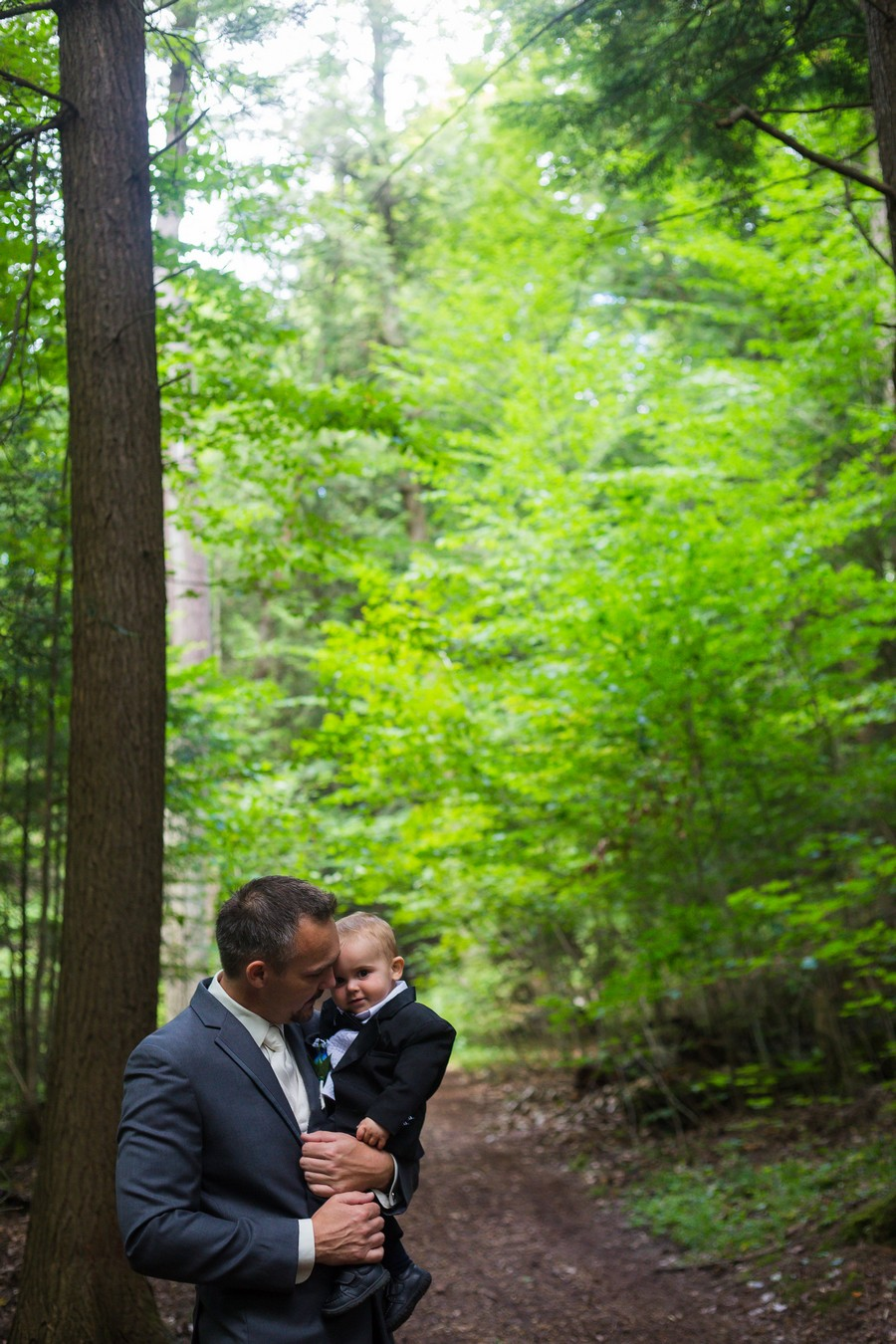 Toronto-wedding-photographer-ganaraska
