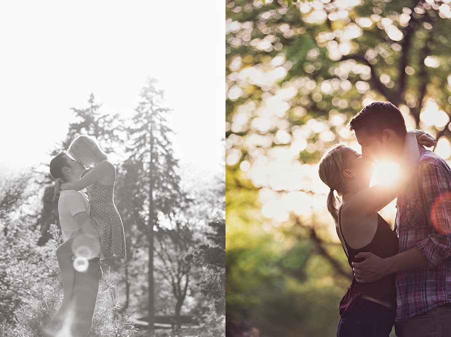 toronto-wedding-engagement-photographer