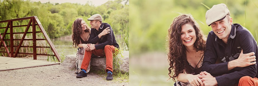 Toronto-wedding-photographer-engagement-photography