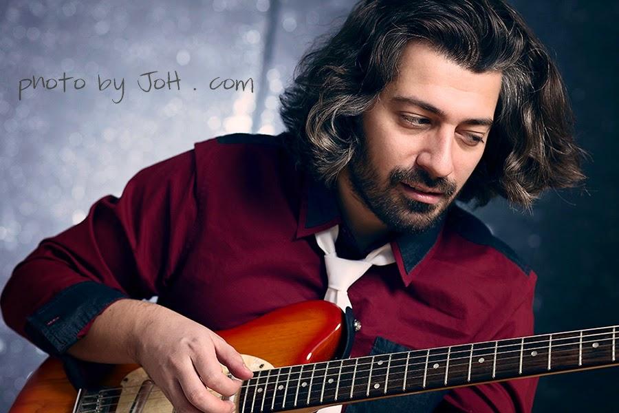 toronto-photographer-men-music-