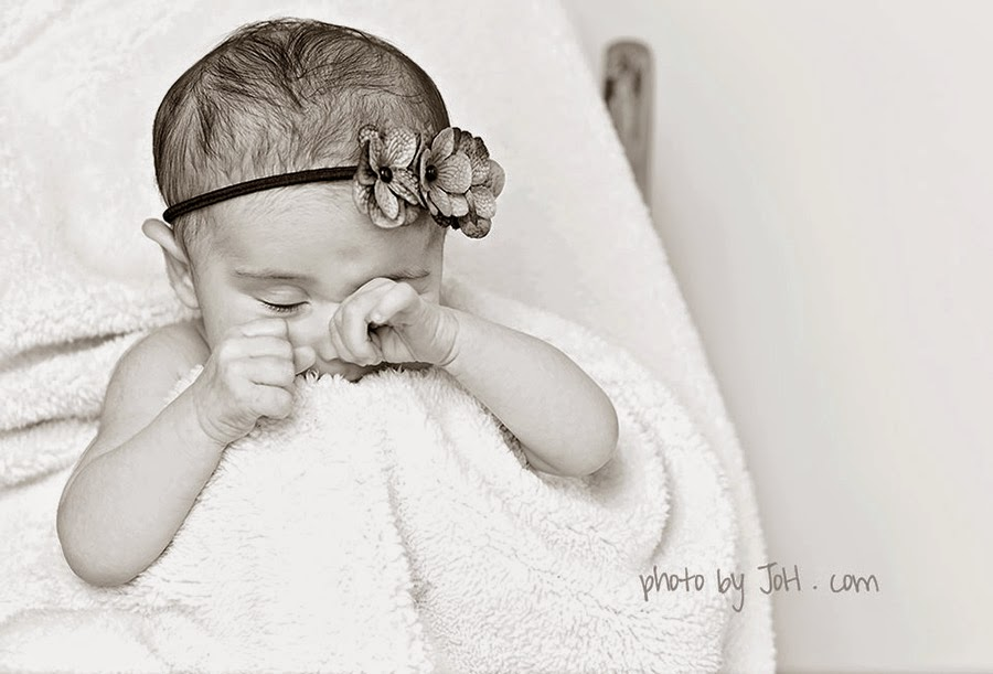 Toronto-Baby-photography-photographer-child